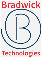 www.bradwick.co.uk Logo